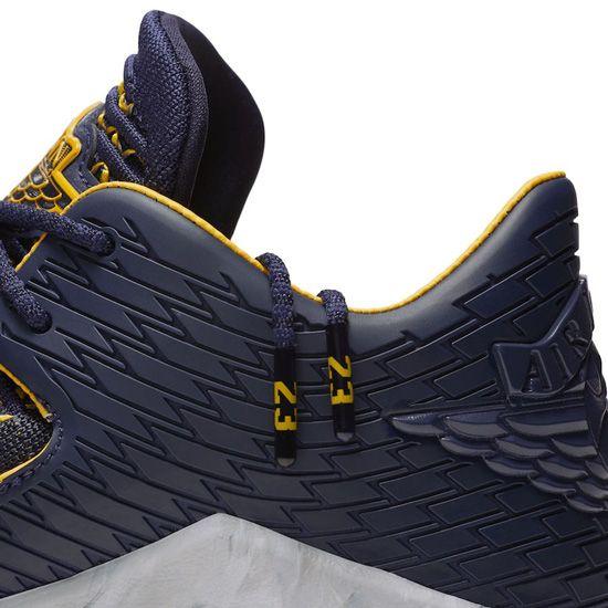 Michigan jordans, Basketball shoes, Jordans