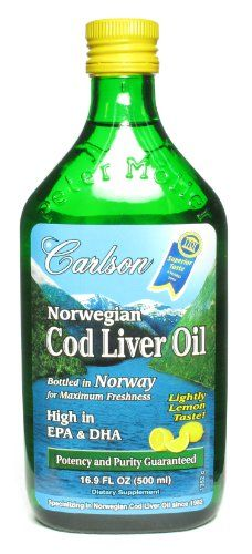 Cod liver oil cod fish and oil on pinterest for Benefits of cod fish