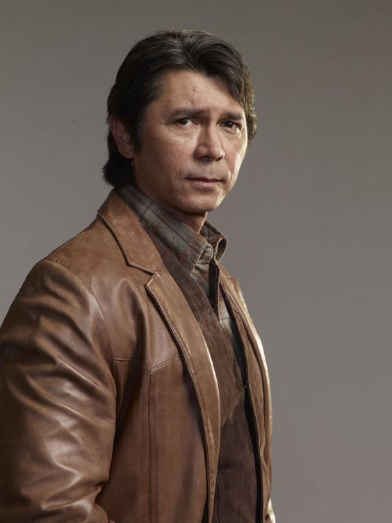 Lou Diamond Phillips, Actor: La Bamba. Lou Diamond Phillips was born on February 17, 1962 in Subic Bay Naval Base, Olongapo City, Zambales, Philippines as Lou Diamond Upchurch. He is an actor, known for La Bamba (1987), Courage Under Fire (1996) and Young Guns (1988). He has been married to Yvonne Boismier Phillips since August 16, 2007. They have one child. He was previously married to Kelly Phillips and Julie Cypher.