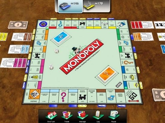 10 Best Family Game Apps To Play With Your Family In 2020 Family Fun Games Fun Board Games Games