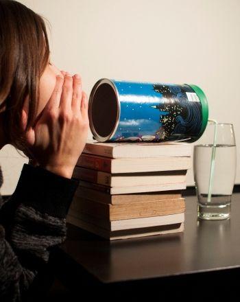 How Do We Hear? | Education.com