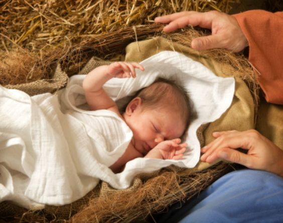 Christ-centered Christmas traditions