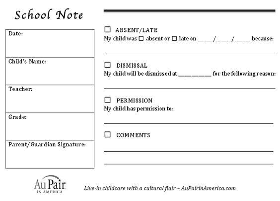 the conscious parent free pdf download