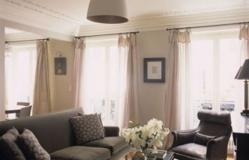 Paris anyone? This 2br/2 bath luxury apartment sleeps 4 for one whole week at $212.50 pp. This is a FAMtabulous deal!!!