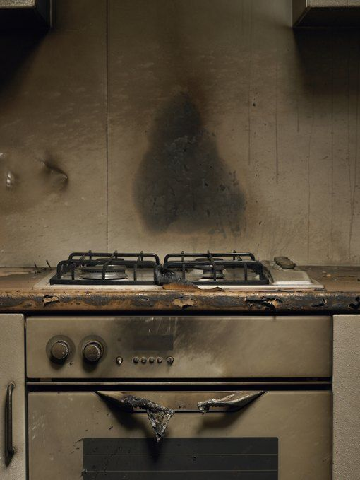 4a35c0a55d78e234ba29868d7b135181 - How To Get Burnt Oven Smell Out Of House