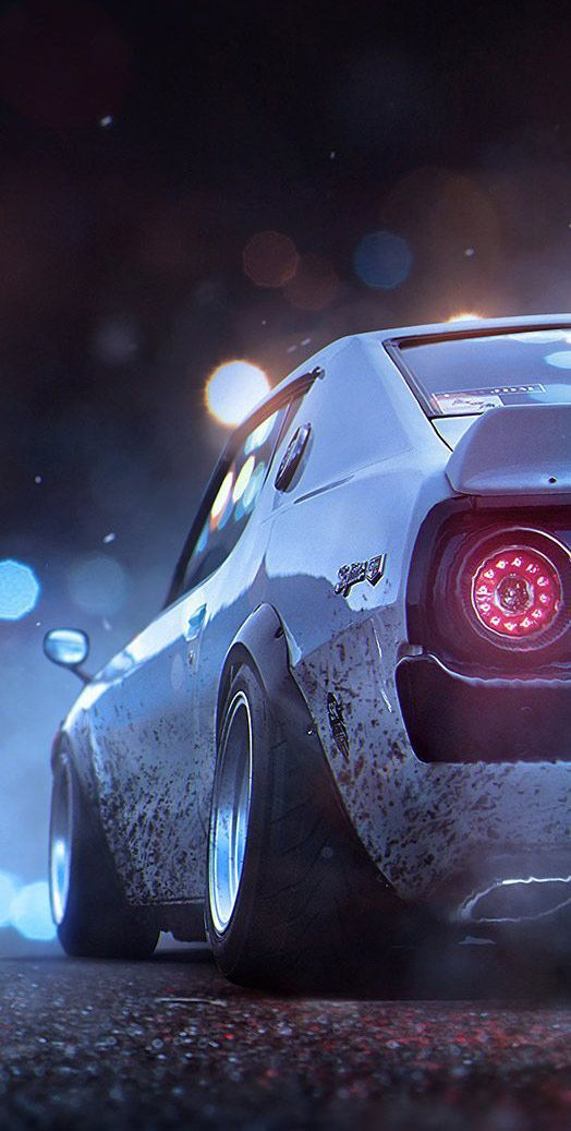 Sports Car Wallpapers Hd And Widescreen Nissan Sports Car