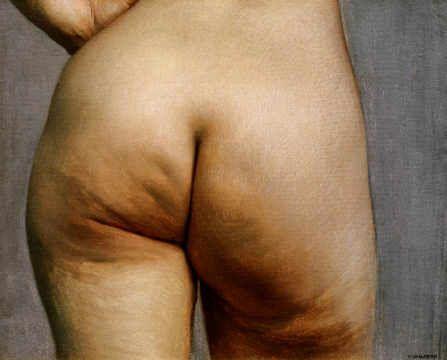 erotik massage knullad homo hårt