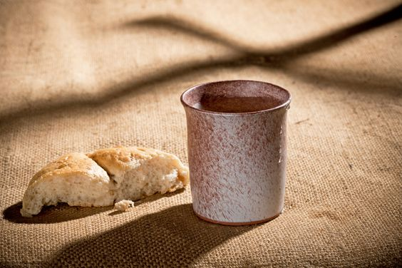Do you know what Maundy Thursday is and understand its significance?
