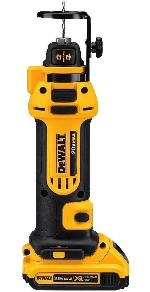 Pin On Power Tools
