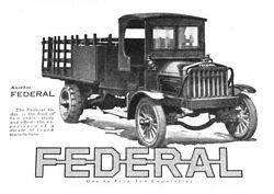 1919_federalF