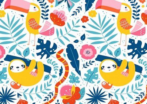Doskonalej Jakosci Bawelna Premium Tkanina Jest Dodatkowo Wykonczana Poprzez Enzymowanie Zmiekczanie Oraz Biel Optyczna Idalnie Nadaje Kids Rugs Decor Rugs