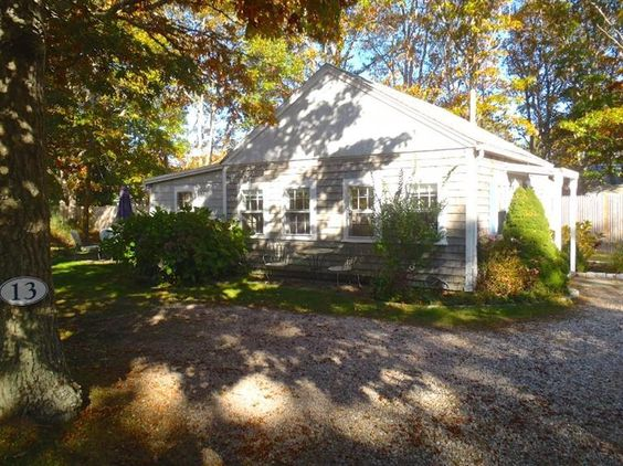 90 Seaview Ave, #13M, Yarmouth, MA, Massachusetts 02664, Bass River, Yarmouth real estate, Yarmouth home for sale