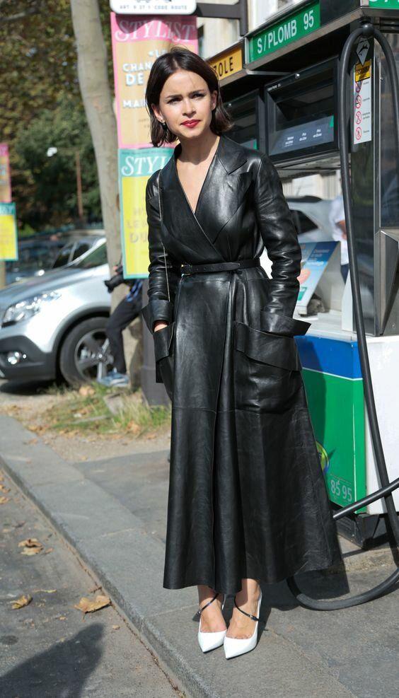 Тренды 2020! Уже этой весной они будут на всех улицах | All about fashion | Яндекс Дзен