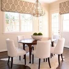 Image result for multicoloured velvet dining chairs