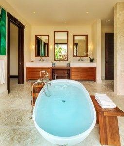 68-1075 Pauoa Way, Mauna Lani Resort, HI 96743 $6,900,000   Maui, Oahu, Hawaii Real Estate Photographer