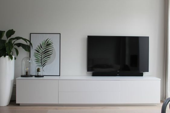 Tv Dressoir House Of Mayflower Product In Beeld Startpagina