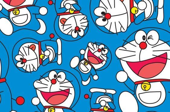 Download Gambar Doraemon Untuk Wallpaper Foto Doraemon Choice Image Wallpaper And Free Download Blog Teraktual Doraemon Kartun Gambar