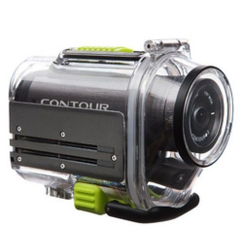 Contour Plus 2 - Camcorder - High Definition  Buy it at http://www.ukbestdeal.com