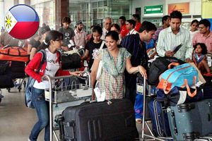 Good news for Indians... #Philippines to exempt #Indians from #visa requirements...