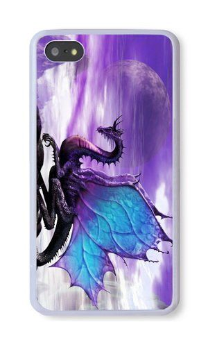 iPhone 5S Case Color Works Purple Dragon White PC Hard Case For Apple iPhone 5S Phone Case https://www.amazon.com/iPhone-Color-Works-Purple-Dragon/dp/B016VOJLHQ/ref=sr_1_8328?s=wireless&srs=9275984011&ie=UTF8&qid=1469504499&sr=1-8328&keywords=iphone+5s https://www.amazon.com/s/ref=sr_pg_347?srs=9275984011&fst=as%3Aoff&rh=n%3A2335752011%2Ck%3Aiphone+5s&page=347&keywords=iphone+5s&ie=UTF8&qid=1469503928