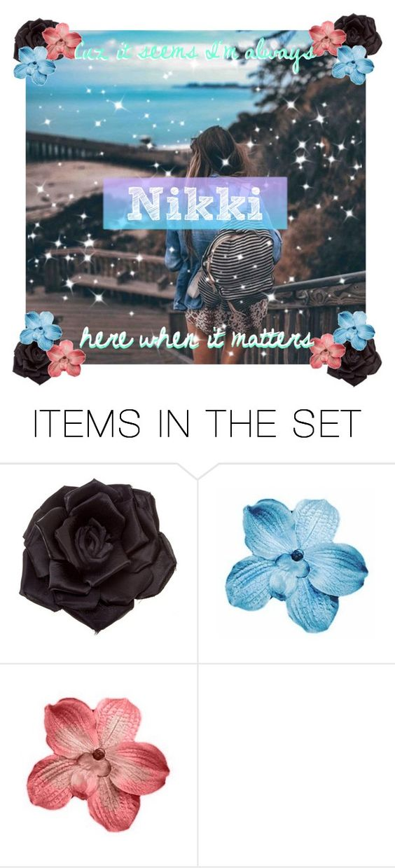 """""""requested icon @nikkigilinsky96"""" by lydiaann05 ❤ liked on Polyvore featuring art and lydiasmagicalicons"""