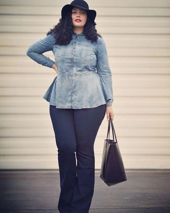 plus size dress jeans kmart