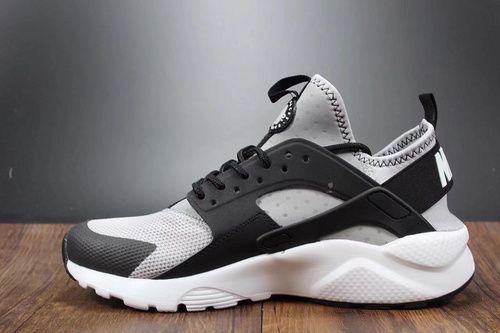 Nike air huarache ultra, Nike air