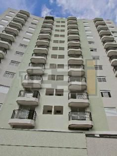 Confira a estimativa de preço, fotos e planta do edifício Terraço Do Horto - Torre 1 na  em Mandaqui