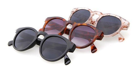 #sunglasses #accessories #fashion #style #shades #design #shadesemporium  Shopping now @ http://www.shadesemporium.com/