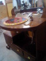 Mil anuncios com espejos arabes muebles espejos arabes - Mil anuncios de muebles ...