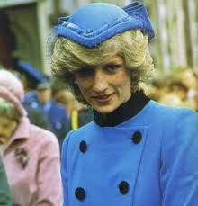 Image result for diana princess's hats