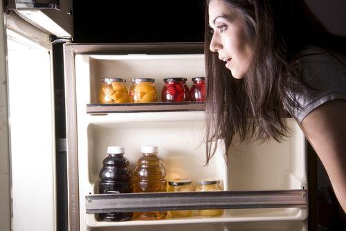 夜9時を過ぎたら食べてはいけない「9種類の食べ物&飲み物」