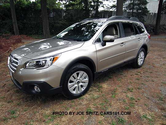2016 Outback Specs Options Colors Prices Photos And More In 2020 Outback 2016 Outback Subaru Outback