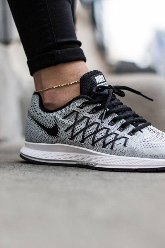 sport schoenen nike nike air max panter