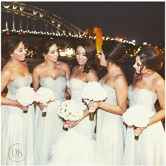 TAG your girls    Repost @dianekhouryweddingsandevents