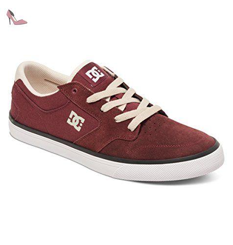 DC STUDIO MID LTZ J SHOE RGB ADJS300010-RGB Damen Sneaker, Orange  (RED/GREEN/BLUE), EU 38 - Sneakers für frauen (*Partner-Link) | Pinterest |  Studio and ...