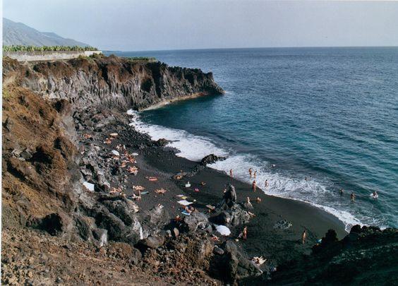 playa-de-las-monjas.jpg 2013 × 1447 bildepunkter