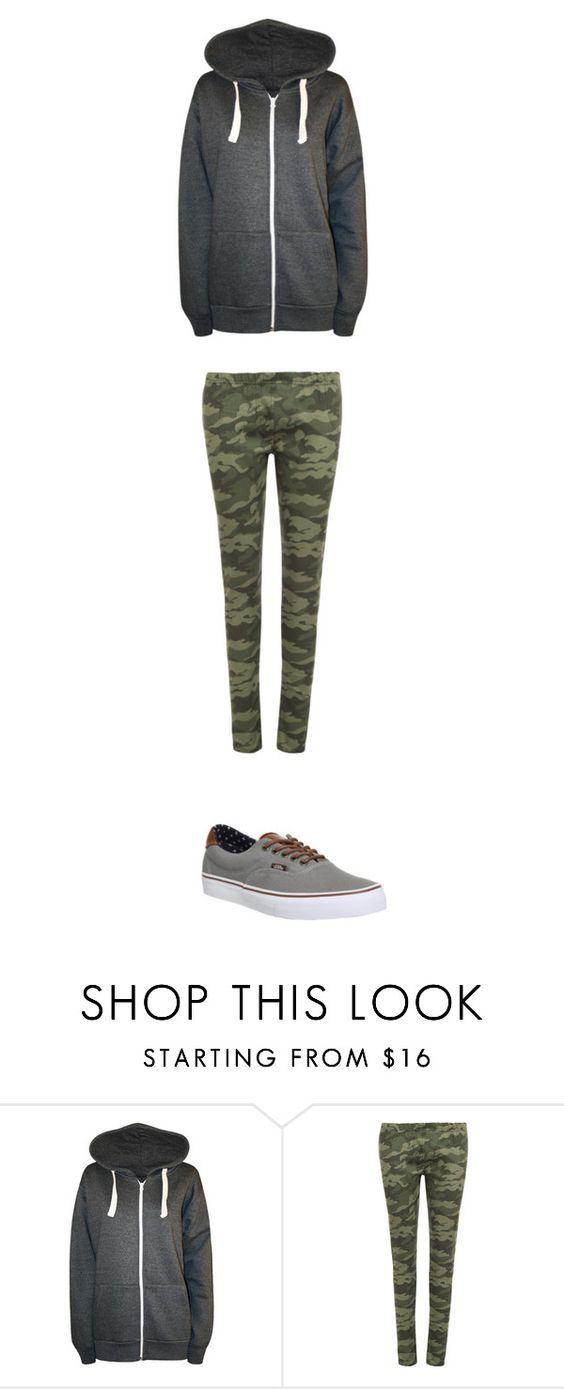 """Celebrity Inspired: Daniel Skye, We Got Us"" by hollieb1711 ❤ liked on Polyvore featuring WearAll, Vans, magcon and danielskye"