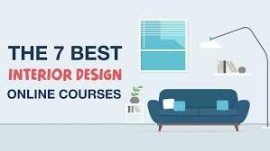 38 Best Online Interior Design Course Pics Di 2021