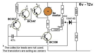 Basic Fire Alarm Wiring Diagram