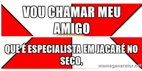 #Frases...☆ com #Humor #Irreverência #ironia #sarcasmo #deboche ☆