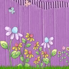 Resultado de imagen para butterfly wallpapers