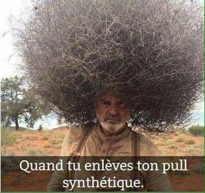 Trop vrai ! https://www.15heures.com/photos/p/49752/
