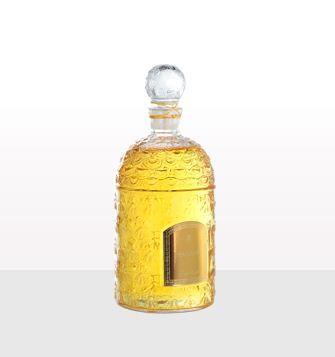 Original parfums from: http://findanswerhere.com/parfums