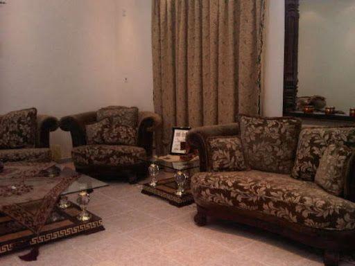 شركة بيع و شراء أثاث مستعمل بجدة 0505587772 أبو تركي لشراء الاثاث المستعمل بجدة Furniture Home Home Decor