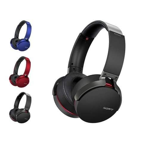 Headphones That Make You Forget Everything Around Perfect Product For You Shop Now Price 150 In 2020 Wireless Headphones Headphones Bluetooth Headphones