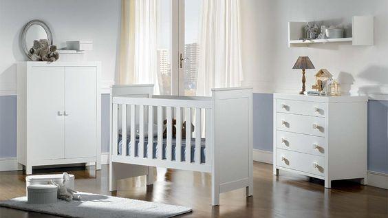 INFANTIL, JUVENIL - 3D Warehouse
