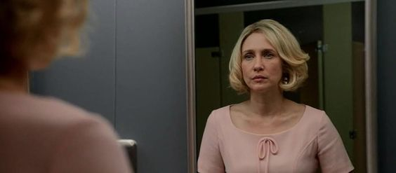 Presumed Innocent Bates Motel Pinterest Presumed innocent - presumed innocent