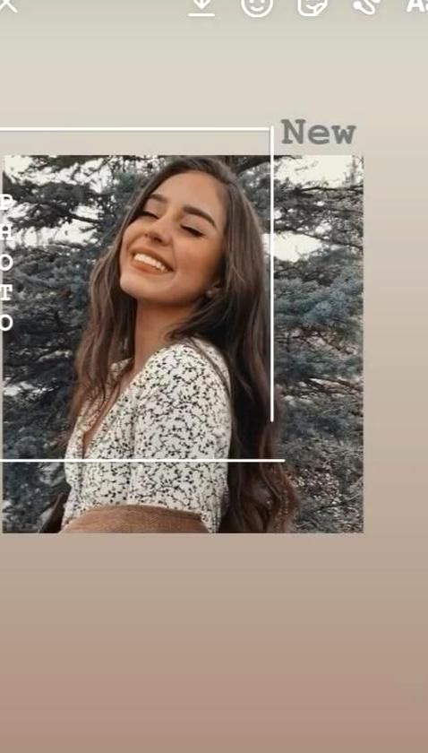 Sara Kay Beingsarakay Creative Instagram Photo Ideas Instagram Inspiration Posts Instagram Photo Ideas Posts