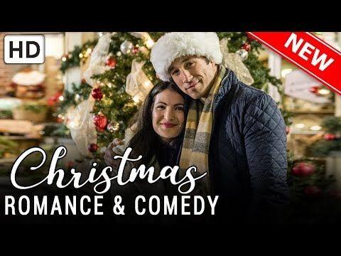 New Hallmark Movies Full Length 2018 Hd Hallmark Christmas Movies 2018 Christmas Catch 201 Hallmark Movies Hallmark Christmas Movies New Hallmark Movies
